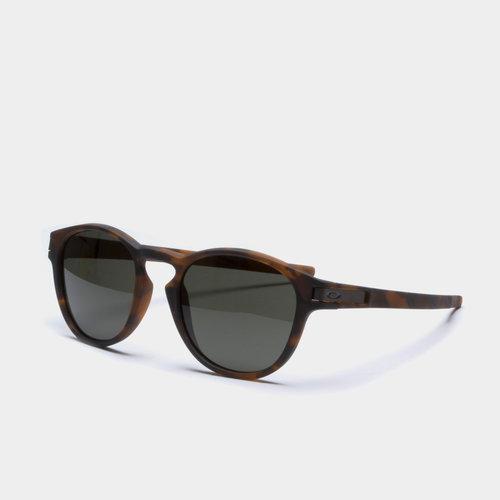 Oakley Latch OO9265 02 - Lunettes de soleil
