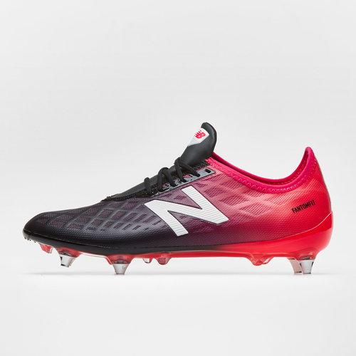 Furon 4.0 Pro SG - Crampons de Foot