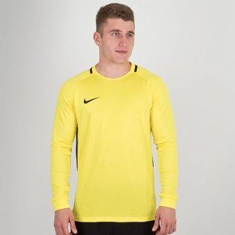 Nike Park III - Maillot Gardien de But M/L