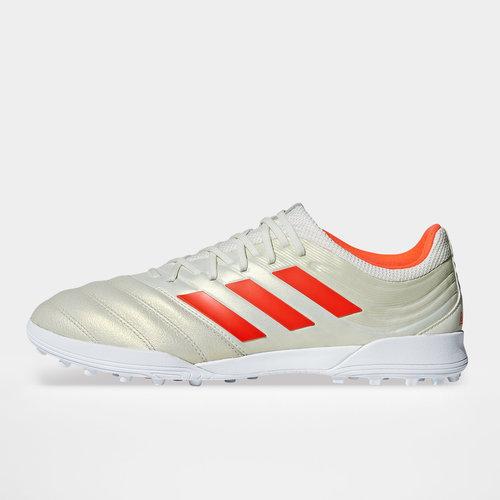 Copa 19.3 Turf - Chaussures de Foot