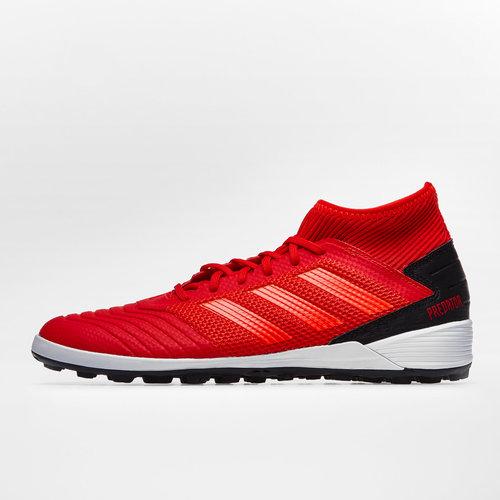 Predator 19.3 Turf - Chaussures de Foot