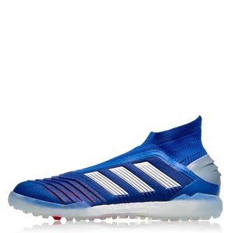 Predator 19+ TF - Chaussures de Foot