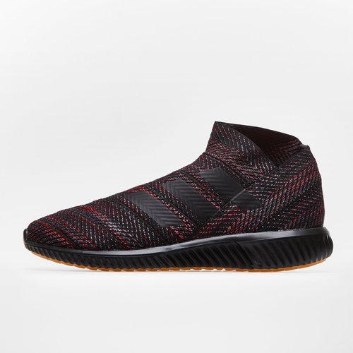 Nemeziz 18.1 - Chaussures de Foot