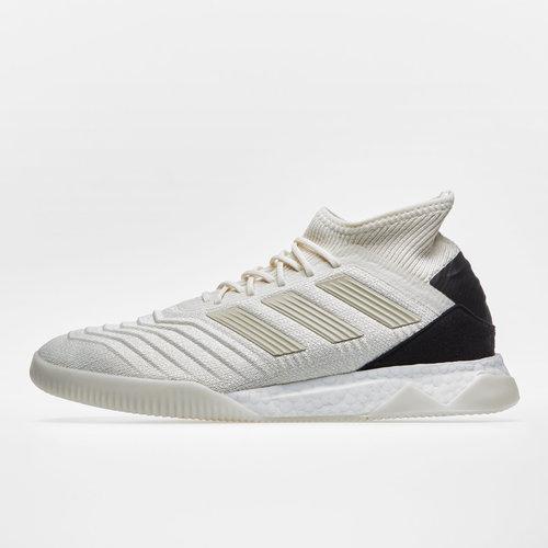Predator 19.1 - Chaussures de Foot