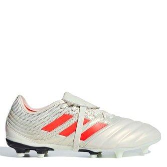 Copa Gloro 19.2 FG - Crampons Foot