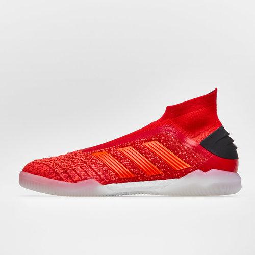 Predator 19+ - Chaussures de Futsal