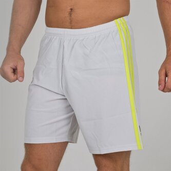 adidas Condivo 18 - Short de Foot