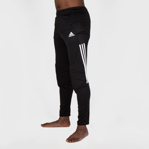 adidas Tierro 13 - Pantalon de Gardien Rembourré