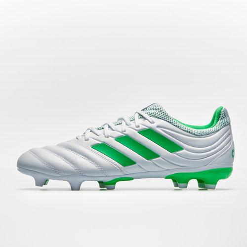 Copa 19.3 FG - Crampons de Foot