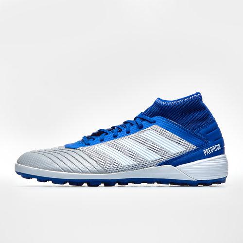 Predator 19.3 TF - Chaussures de Foot