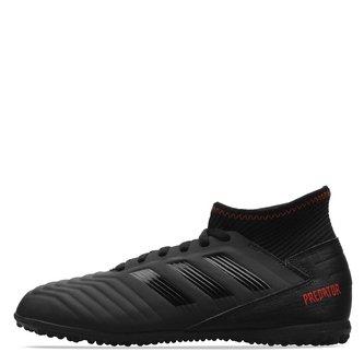 Predator 19.3 TF - Chaussures de Foot Enfants