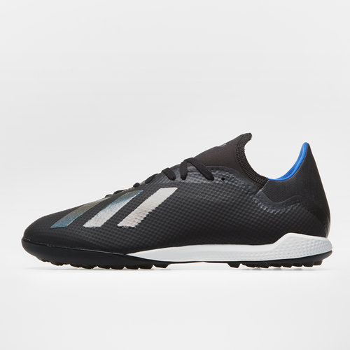 X 18.3 TF - Chaussures de Foot