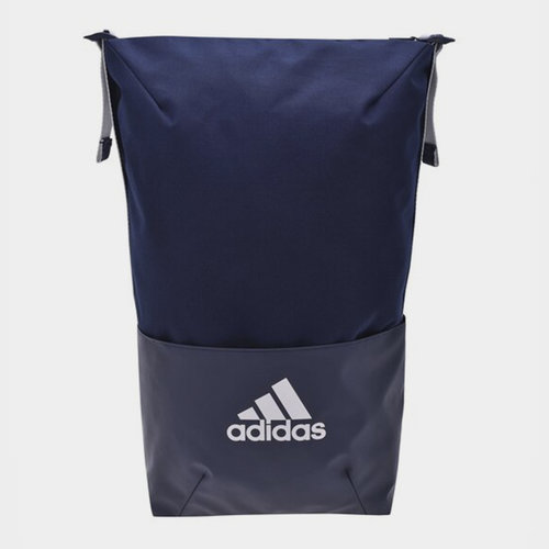 adidas ZNE Core - Sac à Dos