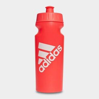adidas Performance Sports - Bouteille d'eau 500ml