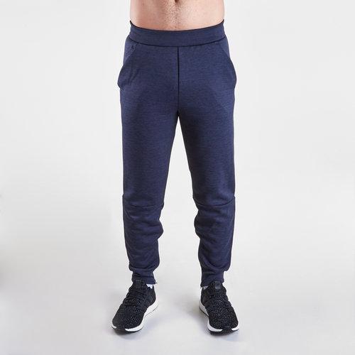ZNE - Pantalon Entraînement Ajusté Hommes