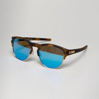 Oakley Latch Key Polarized OO9394 - Lunettes de Soleil