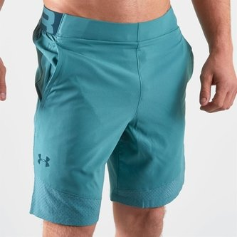 Under Armour Vanish - Short Entraînement Tissé