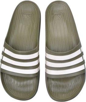 Duramo Slide - Sandales de Douche