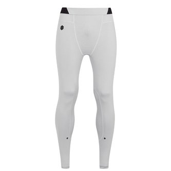 UA Rush - Collant de Compression