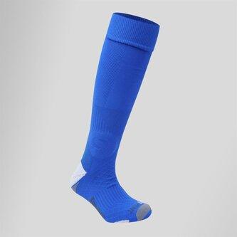 Oldham Athletic Elite - Chaussettes de Foot Enfants