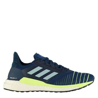 Chaussures de course pour homme, adidas Solar Glide