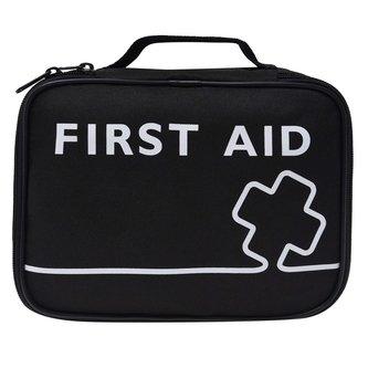 Kit de premier secours sports d'équipe - Lovell Sports