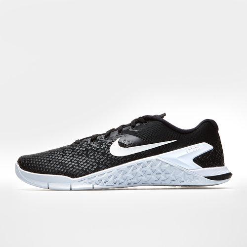 Metcon 4 XD, Chaussures de sport