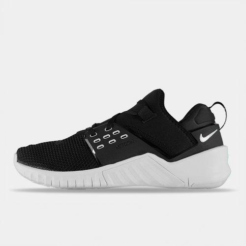 Free Metcon 2, Chaussures de sport