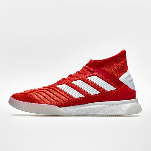 Predator 19.1, Chaussures de Football