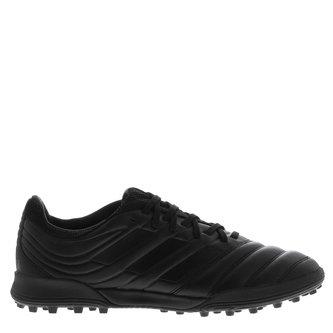 Copa 19.3 TF, Chaussures de football