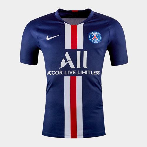 Paris Saint Germain 2019/2020 domicile, Réplique du maillot de Football pour enfants