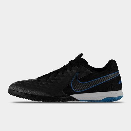 Chaussures de futsal, Tiempo Legend 8 React Pro IC