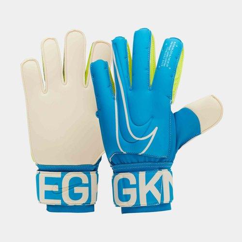 GK Spyne Pro, Gant pour gardien de but