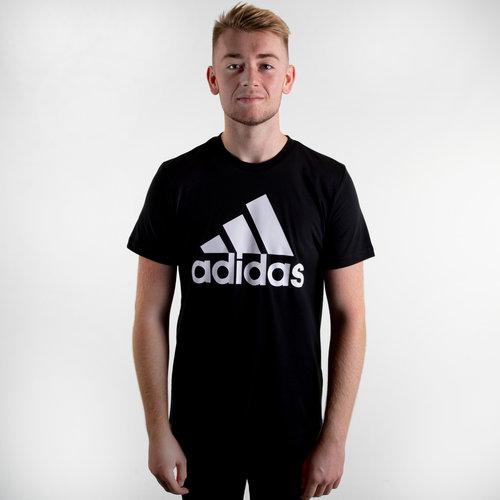 Badge Of Sport, T-shirt