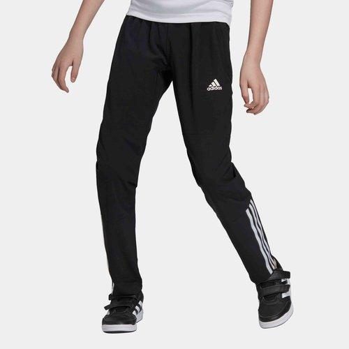 Pantalon d'entraînement pour enfants