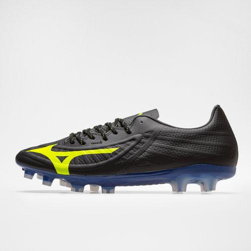 Rebula 3 Pro FG, Crampons de Football