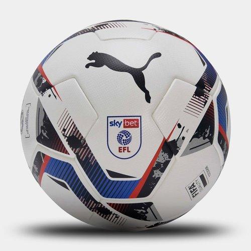 EFL teamFINAL 3 Football