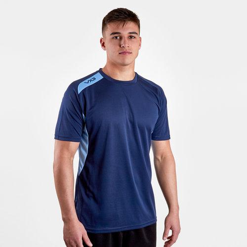 Team Tech Tee, T-shirt