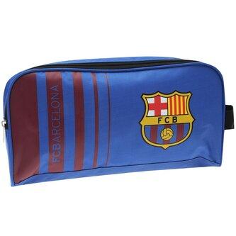 Sac pour chaussures de Football, FC Barcelone